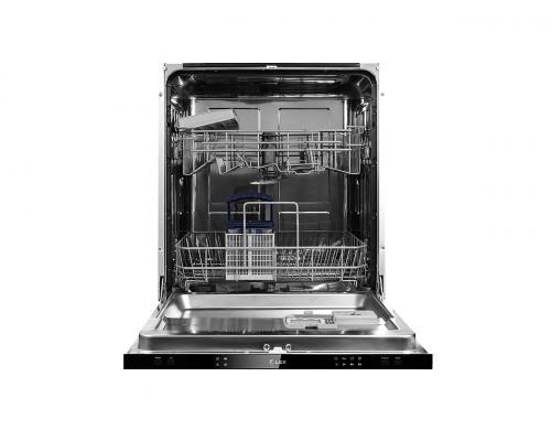 Посудомоечная машина PM 6052 Нержавеющая сталь