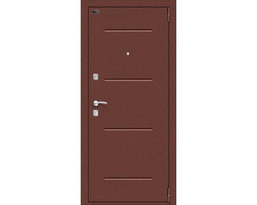 Porta R 104.П21