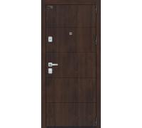 Porta M 4.П23