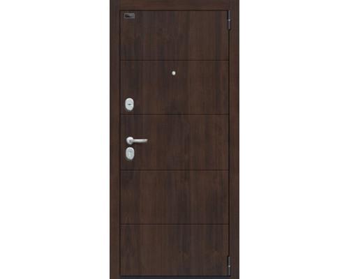 Porta S 4.П50 (IMP-6)