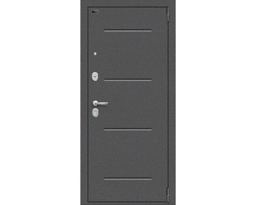 Porta S 104.П61