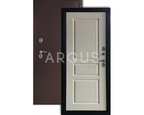 Сейф-дверь Аргус Аляска-1