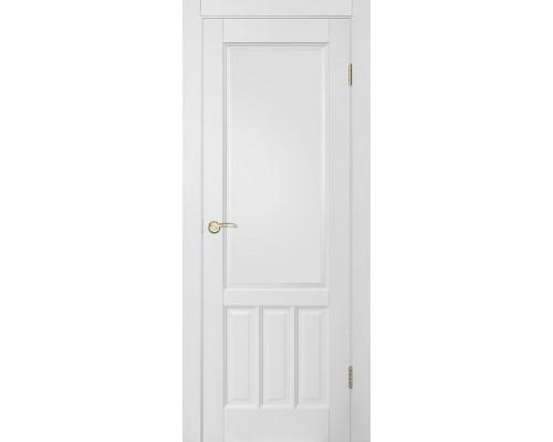 Межкомнатная дверь Браво ДГ Массив сосны
