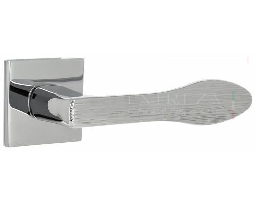 Дверная ручка Extreza Hi-tech Alta (Альта) 115