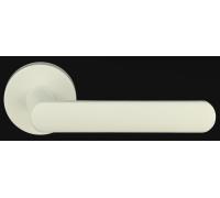 Дверная ручка Extreza Hi-tech Aqua (Аква) 113 R12