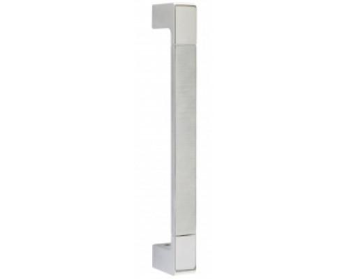 Дверная ручка Extreza Hi-tech Fiore S  (Фиоре) 110