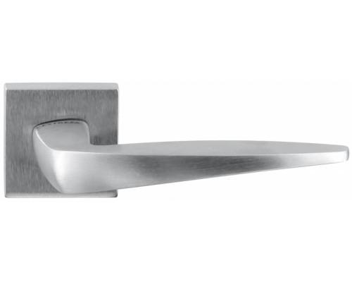 Дверная ручка Extreza Hi-Tech Odri (Одри) 103 R11