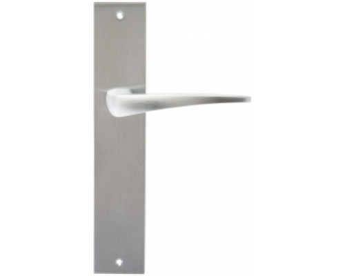 Дверная ручка Extreza Hi-Tech Odri (Одри) 103 PL11