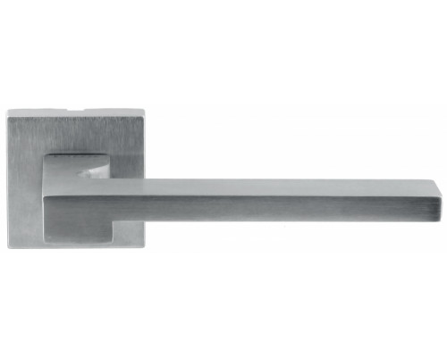 Дверная ручка Extreza Hi-Tech Riva (Рива) 104 R11
