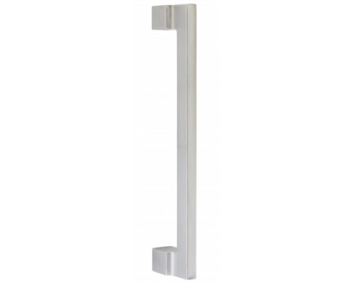 Дверная ручка Extreza Hi-Tech Roksi (Рокси) 107