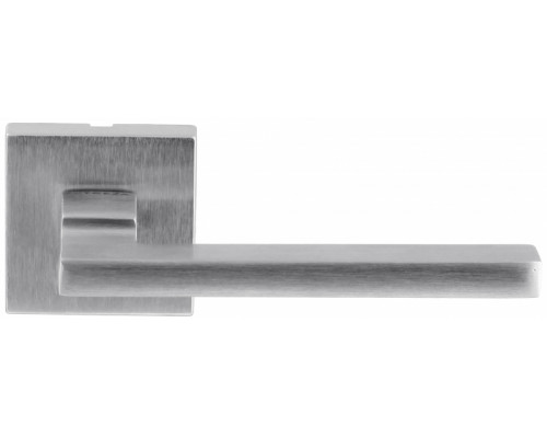 Дверная ручка Extreza Hi-Tech Roksi (Рокси) 107 R11