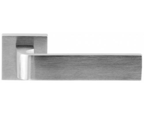 Дверная ручка Extreza Hi-Tech Sound (Саунд) 106 R11