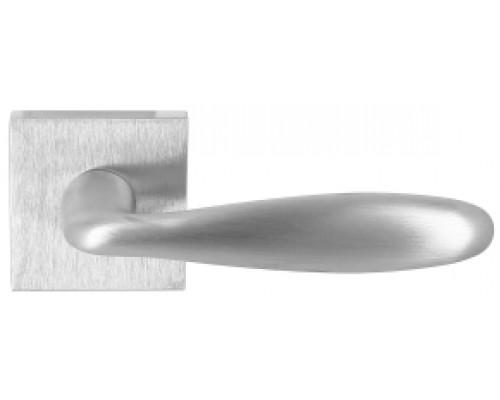 Дверная ручка Extreza Hi-Tech VIGO (Виго) 324 R11