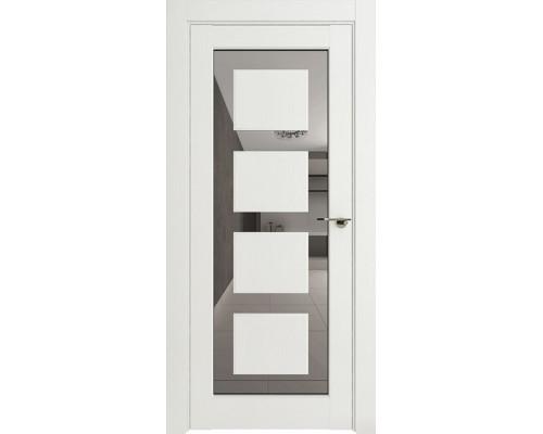 Дверь межкомнатная Neo 00001