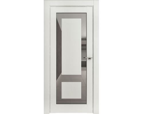 Дверь межкомнатная Neo 00003
