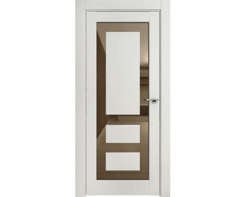 Дверь межкомнатная Neo 00005