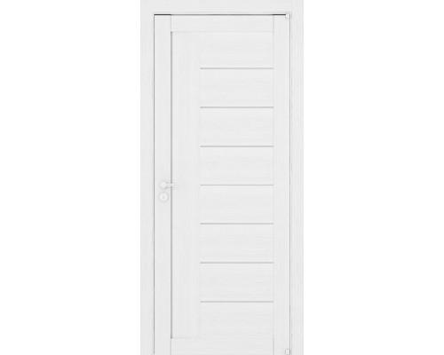 Дверь межкомнатная LIGHT 2110
