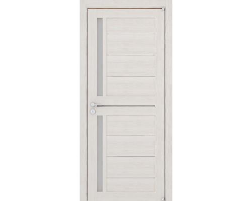 Дверь межкомнатная LIGHT 2121