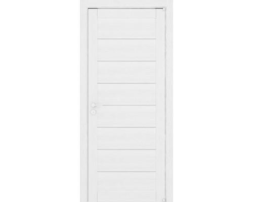 Дверь межкомнатная LIGHT 2125