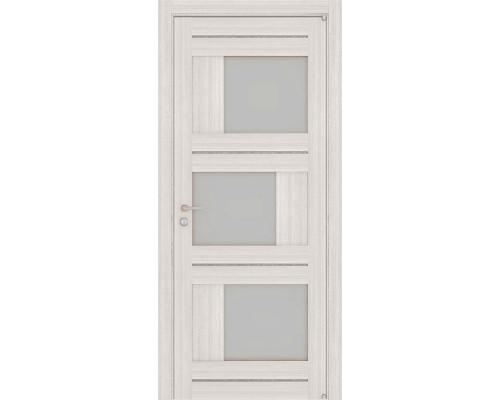 Дверь межкомнатная LIGHT 2181
