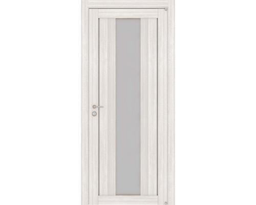 Дверь межкомнатная LIGHT 2191