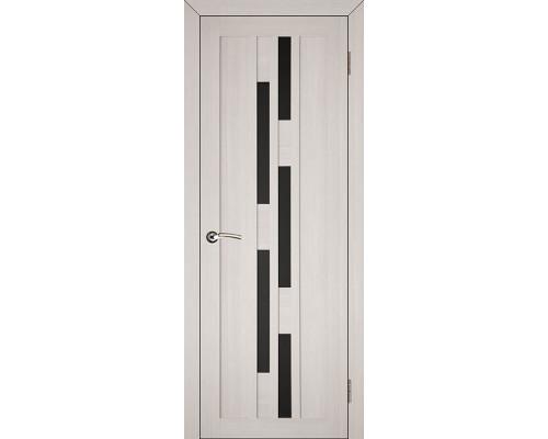 Дверь межкомнатная LIGHT 2198