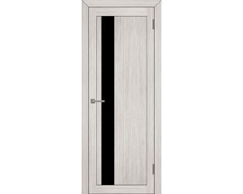 Дверь межкомнатная UniLine 30004