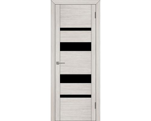 Дверь межкомнатная UniLine 30013