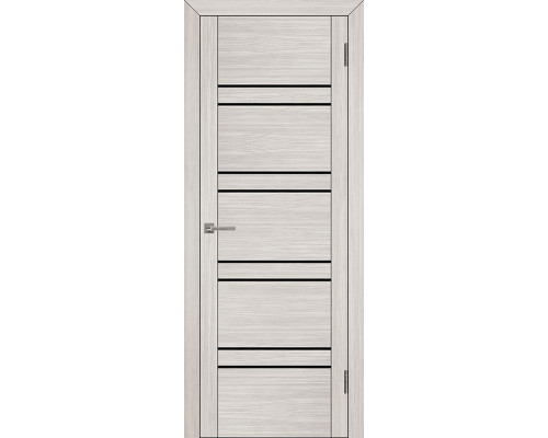 Дверь межкомнатная UniLine 30026