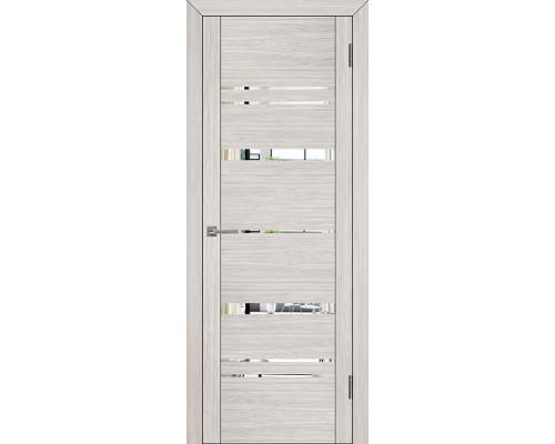 Дверь межкомнатная UniLine 30027