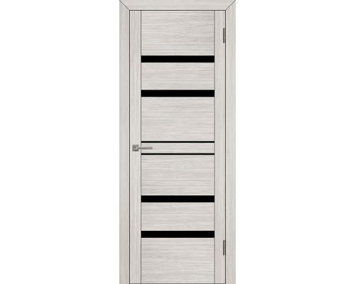 Дверь межкомнатная UniLine 30030