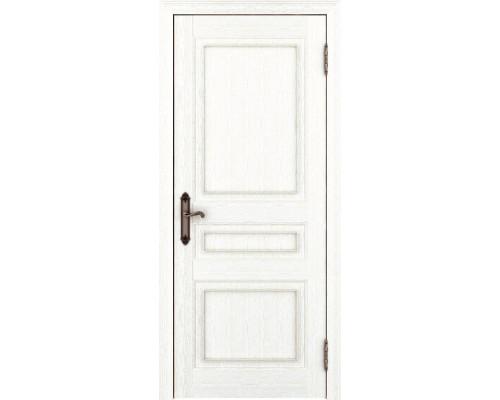 Дверь межкомнатная Palermo 400015