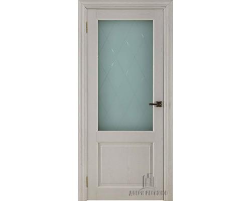 Дверь межкомнатная ВЕРСАЛЬ 40004