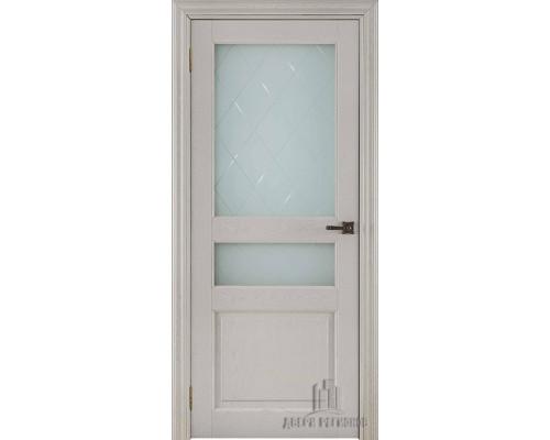 Дверь межкомнатная ВЕРСАЛЬ 40006
