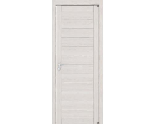Дверь межкомнатная MASTER 56003