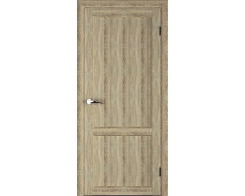 Дверь межкомнатная MASTER 57001