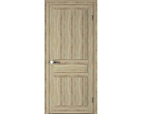 Дверь межкомнатная MASTER 57002