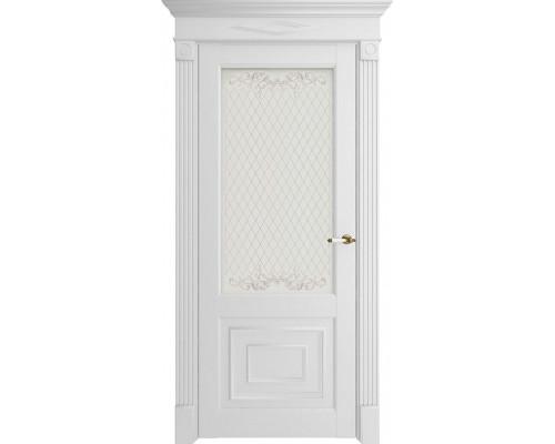 Дверь межкомнатная Florence 62002