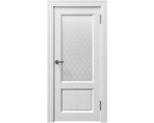 Дверь межкомнатная Sorrento 80010