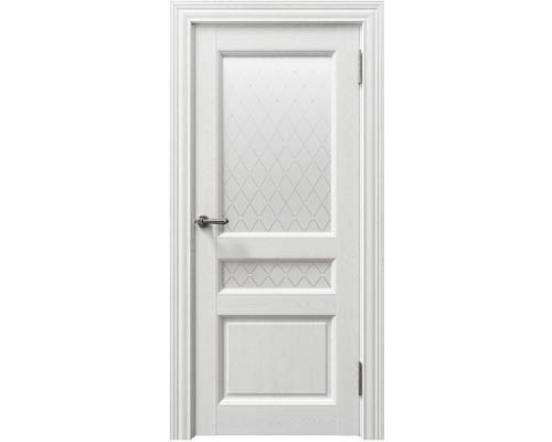 Дверь межкомнатная Sorrento 80014