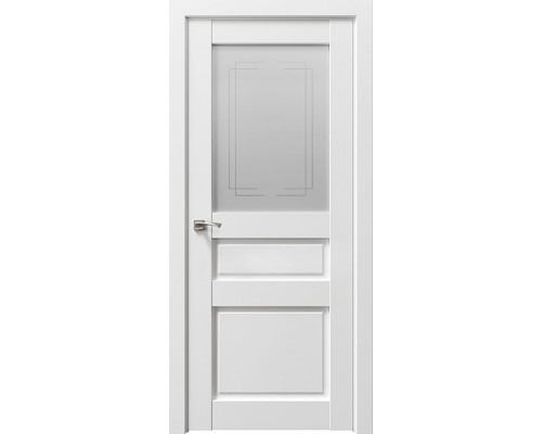 Дверь межкомнатная Сицилия 90002