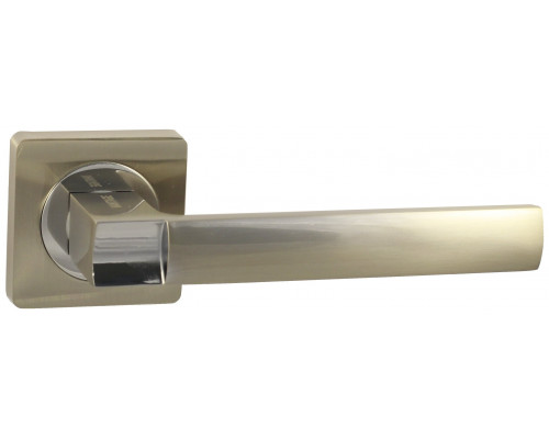 Дверная ручка Vantage V02