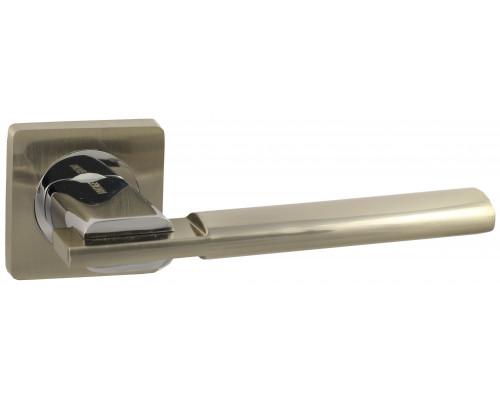Дверная ручка Vantage V03