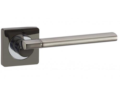 Дверная ручка Vantage V06