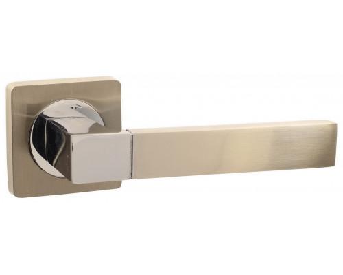 Дверная ручка Vantage V07 AL