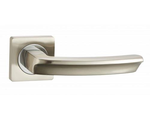 Дверная ручка Vantage V11 AL