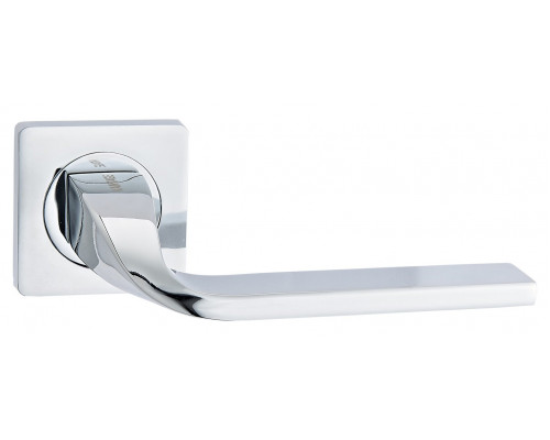 Дверная ручка Vantage V12