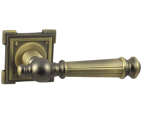 Дверная ручка Vantage V15