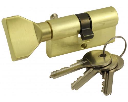 Механизм цилиндрический VC60