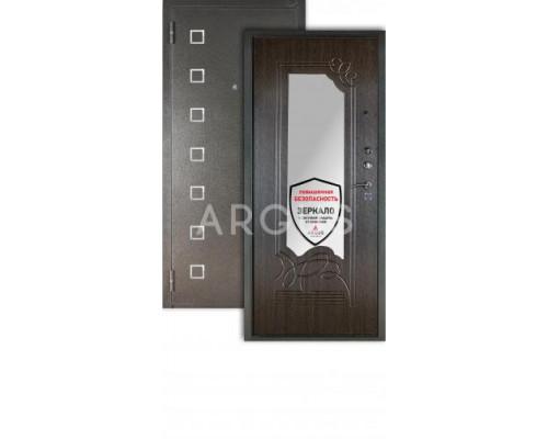 "Сейф-дверь АРГУС ""ДА-6"" ДАЛЛАС"